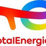 Total трансформируется в TotalEnergies