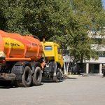 «Интер РАО – Инжиниринг» сделает ПИР для энергообъектов «Восток Ойл» «Роснефти»