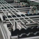 На Сибирском химическом комбинате ТВЭЛ  создали опытное производство РЕМИКС-топлива