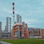 «Татнефть» добыла за I квартал 46 млн баррелей нефти и 196,8 млн кубометров газа