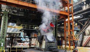 Атоммаш изготовил комплект колен ГЦТ для китайской АЭС «Тяньвань»
