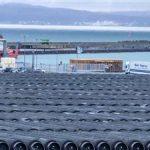 """Германия примет ответные меры, если РФ будет использовать поставки газа """"как оружие"""" – СМИ"""