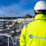 """""""Газпром"""" готов к транзиту через Украину и после 2024 года при его целесообразности – Миллер"""