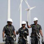 Siemens Gamesa обеспечит ветропарки в Индии новыми типами турбин