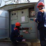 Смоленскэнерго за 5 месяцев 2021 года обеспечило электроэнергией 1265 новых потребителей