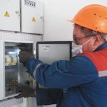 Будущий индустриальный парк под Уфой запросил у энергетиков 8 мегаватт