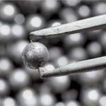 Цена алюминия в ближайшие годы может составить $2,5-2,6 тыс. за тонну — замглавы «РУСАЛа»