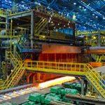 НЛМК вложил более 26 млрд рублей в модернизацию сталеплавильного производства