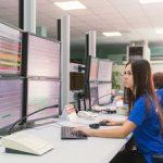 «Восточный Порт» модернизирует управление системой аспирации на специализированном угольном терминале