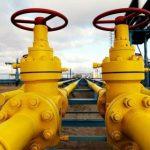 «Газпром» не возобновлял транзит газа через Украину в Венгрию