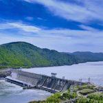 Увеличение сбросных расходов на Иркутской ГЭС позволит стабилизировать уровень Байкала