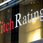 Fitch по-прежнему верит в российскую экономику