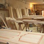 Костромаэнерго обеспечило увеличение мощности цеха по деревообработке в Костромском районе