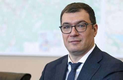 Алексей Полинов