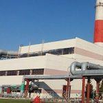 «Витебскэнерго» устраняет в Полоцке выявленные в ходе опрессовок дефекты теплосетей