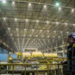 YASNO планирует инвестировать в новые энергоэффективные проекты около 1 млрд грн