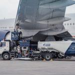 Эксперты «Газпром нефти» поделились видением перспектив развития авиатопливного рынка