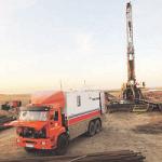 «Татнефть» приобрела у ТНГ-Групп геофизическое предприятие