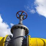Украина прекратила закачивать газ на зиму и начала отбор: сколько в хранилищах