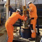 Компания «Газпром недра» реализовала на шельфе Арктики уникальный для России проект