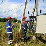 С начала 2021 года специалисты Тверьэнерго зафиксировали 1132 факта хищений электроэнергии