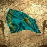 Переговорами с Казахстаном о поставках нефти займется новый уполномоченный Совмина
