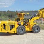 Предприятие горнорудного дивизиона Росатома поставит горно-шахтное оборудование на Хакаджинское месторождение