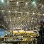 YASNO инвестирует в новые энергоэффективные проекты на украинских предприятиях