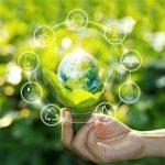 Ответственный подход – ESG-инвестирование в мире и в России