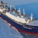 Эксперт: развитие Северного морского пути поможет России стать лидером в секторе СПГ