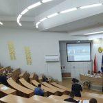 Белоруссия и «Росатом» прорабатывают новые совместные проекты