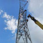 «Россети» отремонтируют к зиме на Урале более 6 400 км ЛЭП