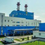 Парогазовая установка ПГУ-115 на ТЭЦ СЗР Курска – 10 лет эффективной эксплуатации