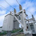 Специалисты Ярэнерго отремонтировали ПС 35/10 кВ «Матвеево» в Ярославском районе