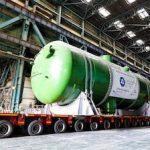 «Атоммаш» отправит в Турцию парогенераторы для АЭС «Аккую»