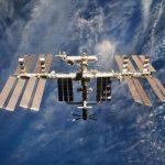 NASA показала стыковку Cargo Dragon с МКС