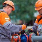 "Суд указал ""Малым нефтяным компаниям Татарстана"" на качество нефти"