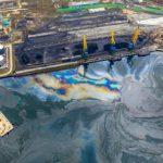 Стоит ли отдыхающим на курортах РФ опасаться разлива нефти в Новороссийске