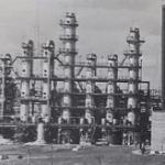 От спиртзавода до крупного производителя полимеров