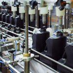 «ССТэнергомонтаж» оснастил завод «Шелл» в Египте системами обогрева
