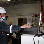 Камская ГЭС вывела в капремонт гидроагрегат №4