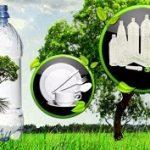 Биопластик – не такой уж разлагаемый