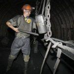 Столицей «Дня Шахтера» 2021 года в Кузбассе станет Киселевск
