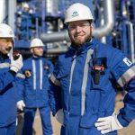 «Газпром нефть» вступила в Совет партнеров консорциума «Технологическая водородная долина»