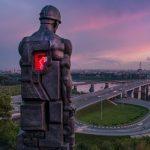 Программу Дня шахтера в Киселевске в 2021 году «разбавят» выступлениями артистов