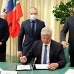 «Нижнекамскнефтехим» станет одним из крупнейших производителей полипропилена в Европе