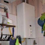 Стоимость теплоснабжения в многоквартирных домах начнут рассчитывать по-новому