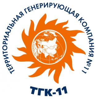 ТГК-11
