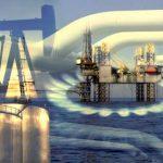 Нефтяники и газовики России готовятся к личному празднику в 2021 году