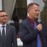 В Смоленской области завершился седьмой сезон строительных студенческих отрядов